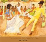 diego-rivera-baile-en-tehauntepec