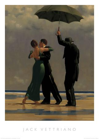 jack-vettriano-dancer-in-emerald