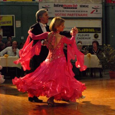 Gala de danse_2011