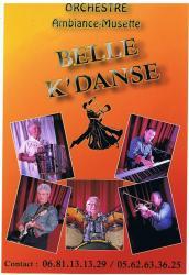 Belle k danse 001