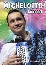 Laurent michelotto