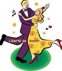 liberte-de-danser.jpg