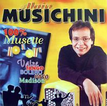 musichini-1.jpg