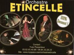 orchestre-etincelle.jpg