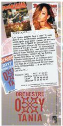 Oxytania 002