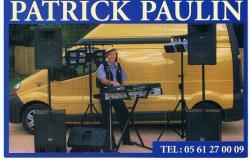 patrick-paulin-001.jpg
