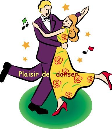 semeac danse passion