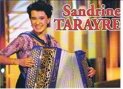 sandrine-tarayre.jpg