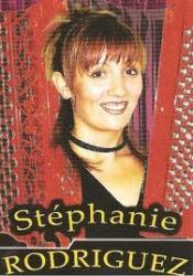 stephanie-rodriguez.jpg